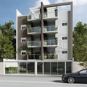 Apartamento para Venda, Jardim Portugal