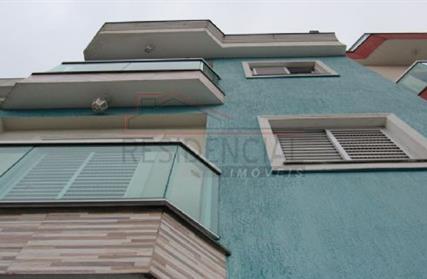 Apartamento para Alugar, Jardim Ana Maria