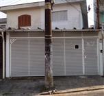 Imagem Imobiliária Novo Continente