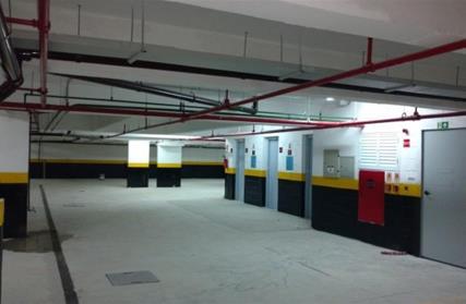 Sala Comercial para Alugar, Baeta Neves