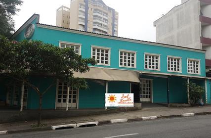 Galpão / Salão para Alugar, Jardim do Mar