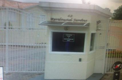 Condomínio Fechado para Alugar, Jordanópolis