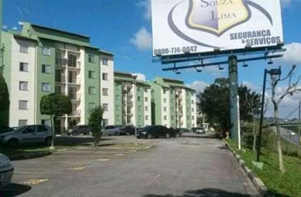 Apartamento para Alugar, Casa Grande