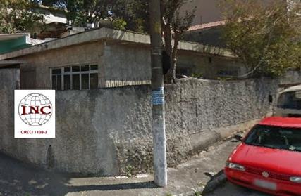Terreno para Venda, Jardim São Luís