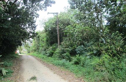 Terreno para Venda, Itrapoã