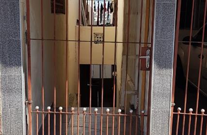 Casa Térrea para Alugar, Jardim Silvina