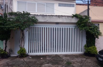 Sobrado para Alugar, Jardim Nova Petrópolis