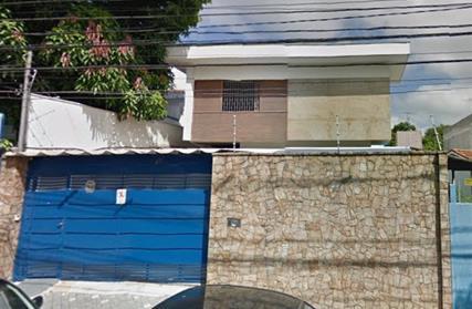 Casa Comercial para Venda, Jardim do Mar