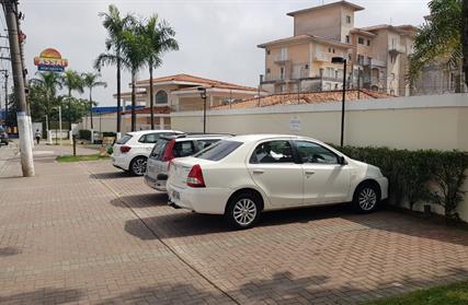 Cobertura para Alugar, Planalto