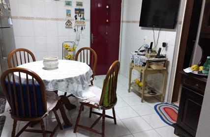 Apartamento para Venda, Jardim Saracantan