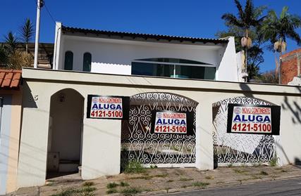 Sobrado para Alugar, Centro São Bernardo do Campo
