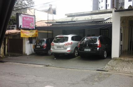 Casa Comercial para Venda, Centro São Bernardo do Campo