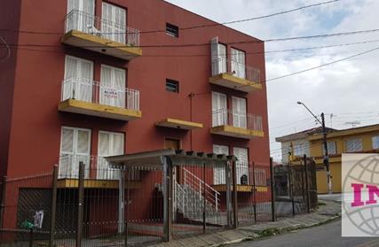 Apartamento para Alugar, Santa Terezinha
