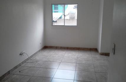 Apartamento para Venda, Centro São Bernardo do Campo