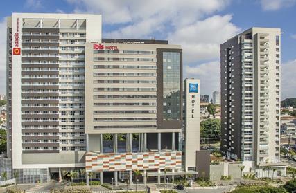 Sala Comercial para Venda, Centro São Bernardo do Campo