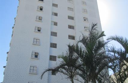 Apartamento para Alugar, Jardim das Américas