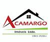 Banner A Camargo Imóveis