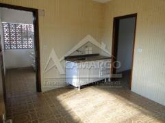 Sobrado / Casa para Alugar, Vila Assis Brasil