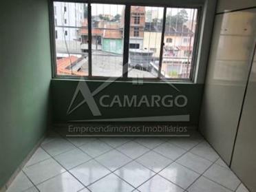Casa Térrea para Alugar, Jardim Guapituba