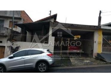 Casa Térrea para Venda, Vila Bocaina