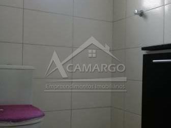 Cobertura para Alugar, Vila Alto de Santo André