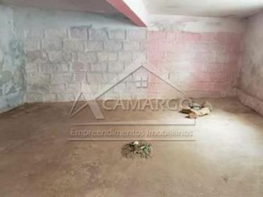 Galpão / Salão para Alugar, Parque das Américas