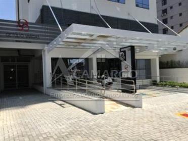Sala Comercial para Venda, Vila Baeta Neves