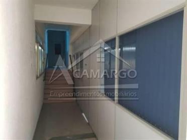 Galpão / Salão para Alugar, Jardim Recanto