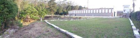 Terreno para Alugar, Rio Grande