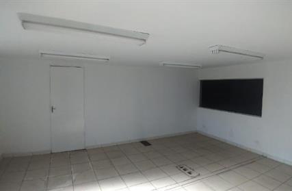 Galpão / Salão para Venda, Jardim Castelo Branco