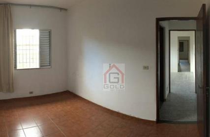 Casa Térrea para Venda, Vila Carlina