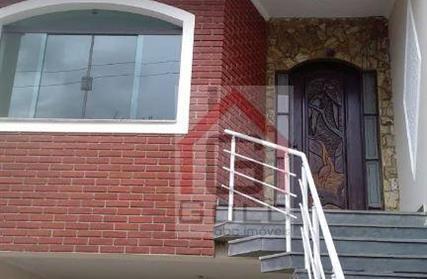 Sobrado / Casa para Venda, Parque das Nações