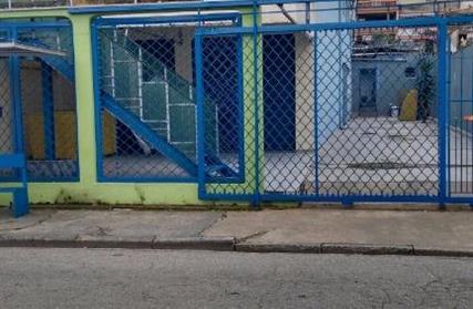 Galpão / Salão para Alugar, Jardim Santo Alberto