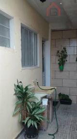Condomínio Fechado para Alugar, Vila Sacadura Cabral