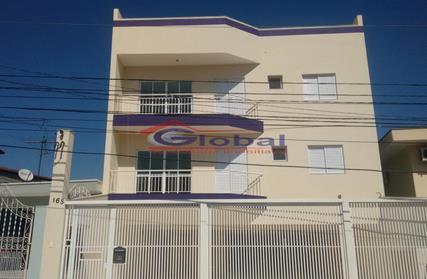 Apartamento para Alugar, Jardim do Pilar
