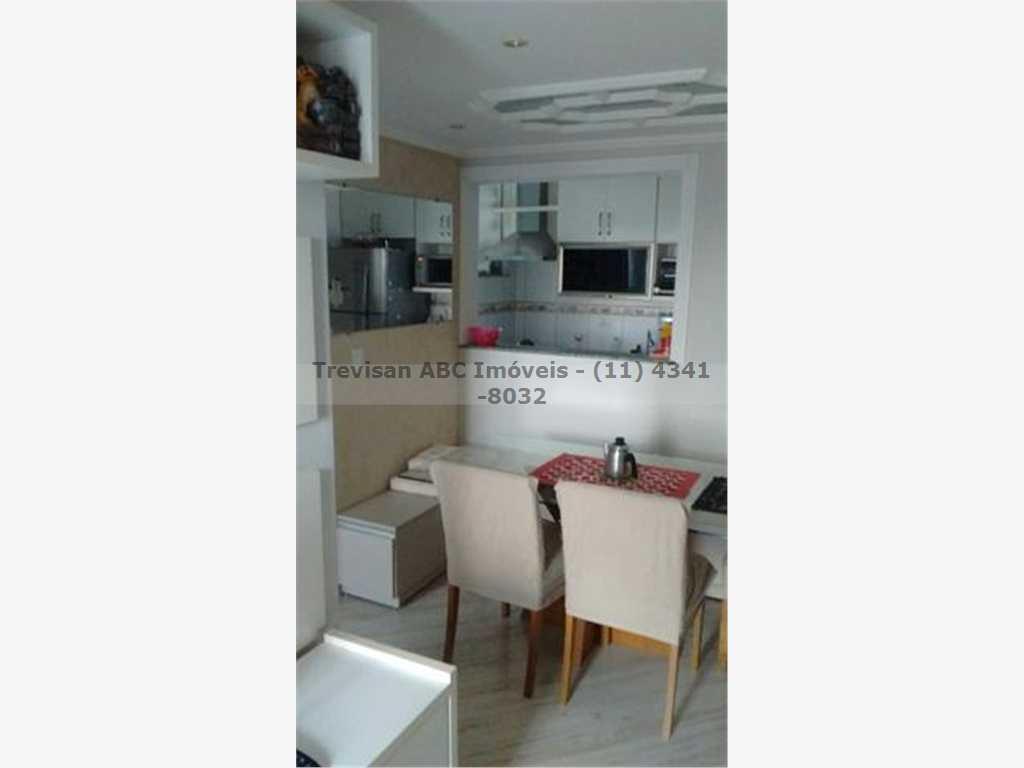 Imagens de #63483E Apartamento para Venda Nova Petrópolis São Bernardo do Campo R$  1024x768 px 3200 Box Acrilico Para Banheiro São Bernardo Do Campo