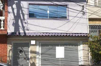Sobrado para Venda, Planalto