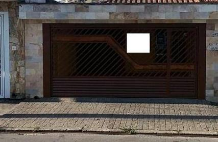 Casa Térrea para Venda, Jardim Silvina