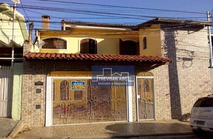 Condomínio Fechado para Venda, Planalto