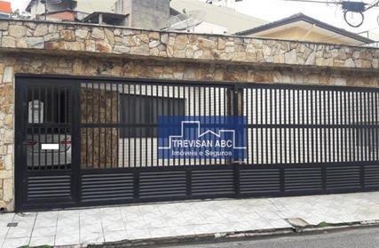 Condomínio Fechado para Venda, Jordanópolis