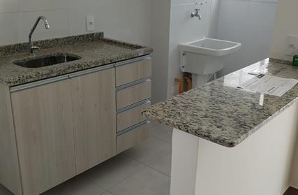 Apartamento para Alugar, Centro São Caetano do Sul