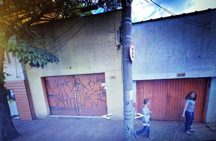 Terreno para Venda, Oswaldo Cruz