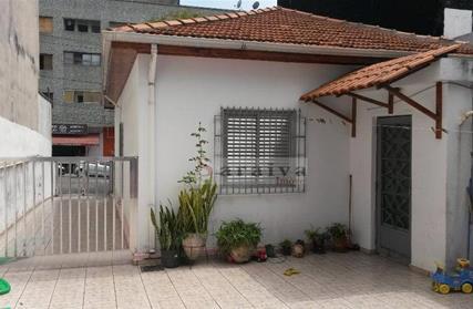 Casa Térrea para Venda, Jardim Hollywood