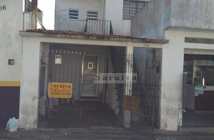 Sobrado para Venda, Vila Dayse