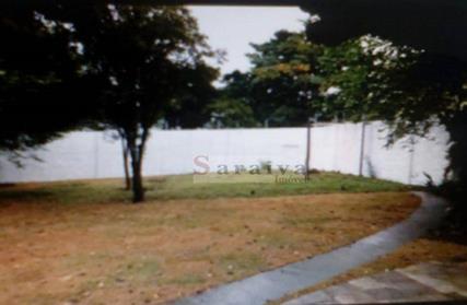 Terreno para Venda, Jardim São Caetano
