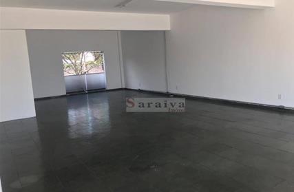 Sala Comercial para Alugar, Jardim Hollywood