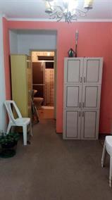 Apartamento para Venda, Vila Euclides