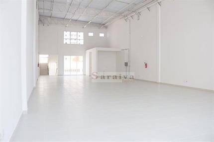 Galpão / Salão para Venda, Baeta Neves