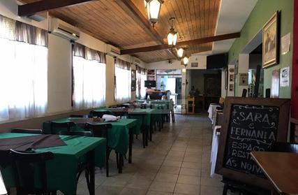 Casa Comercial para Venda, Vila Caminho do Mar