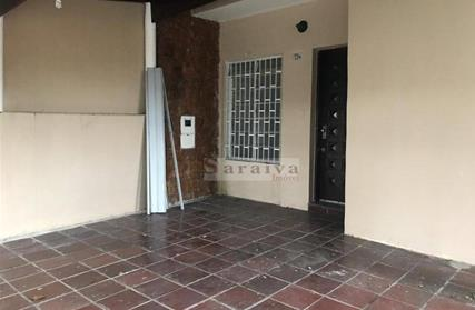 Casa Térrea para Alugar, Jardim Hollywood